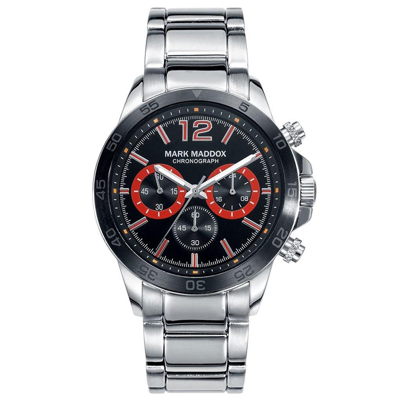 Orologio uomo Mark Maddox HM700375