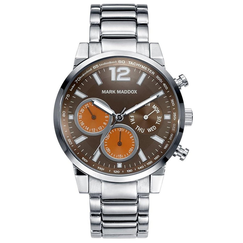 Orologio uomo Mark Maddox HM700565