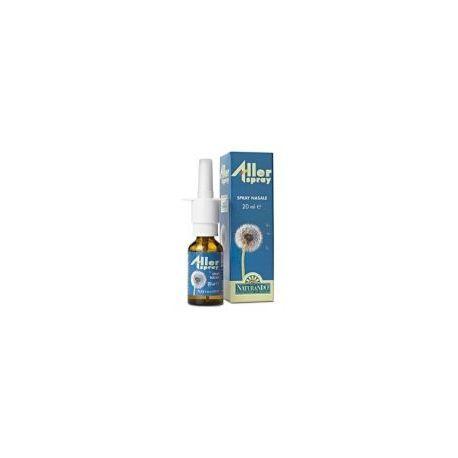 Allerspray Spray Nasale 20 ml