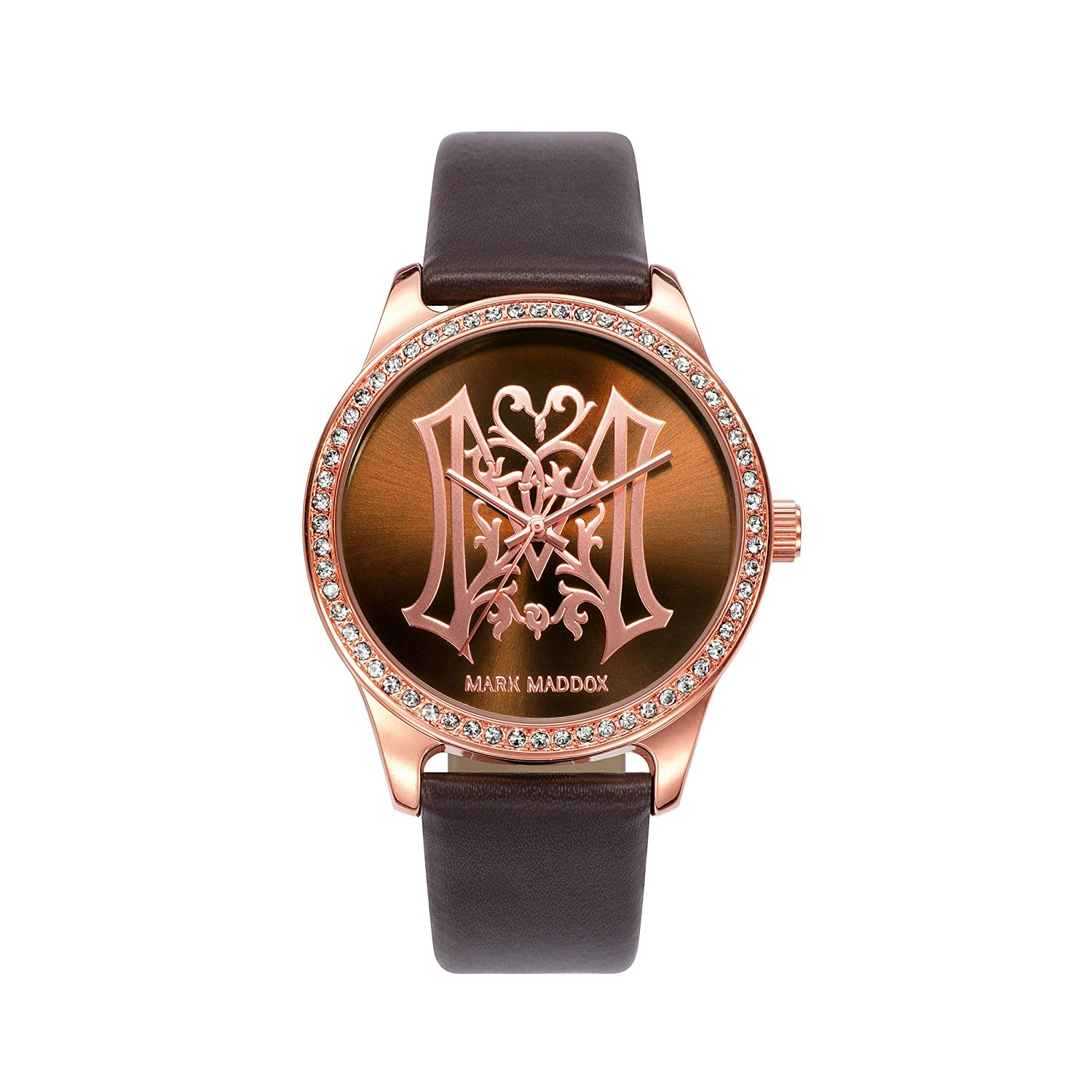Orologio donna Mark Maddox MC001170