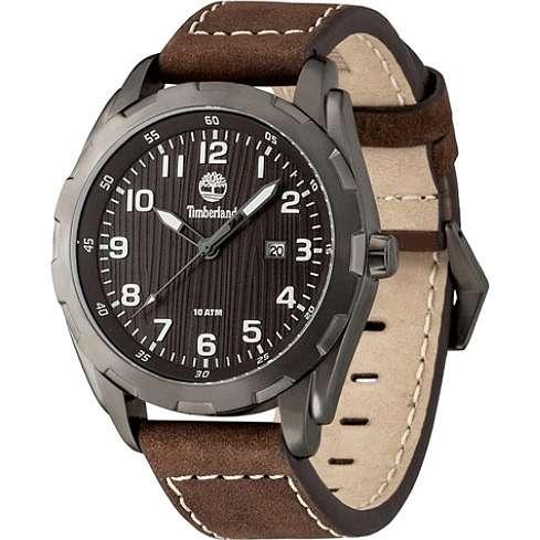 Orologio uomo Timberland TBL13330XSU12
