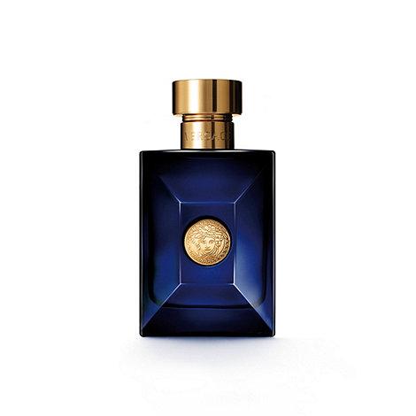 Versace DYLAN BLUE EAU DE TOILETTE UOMO 30 ML