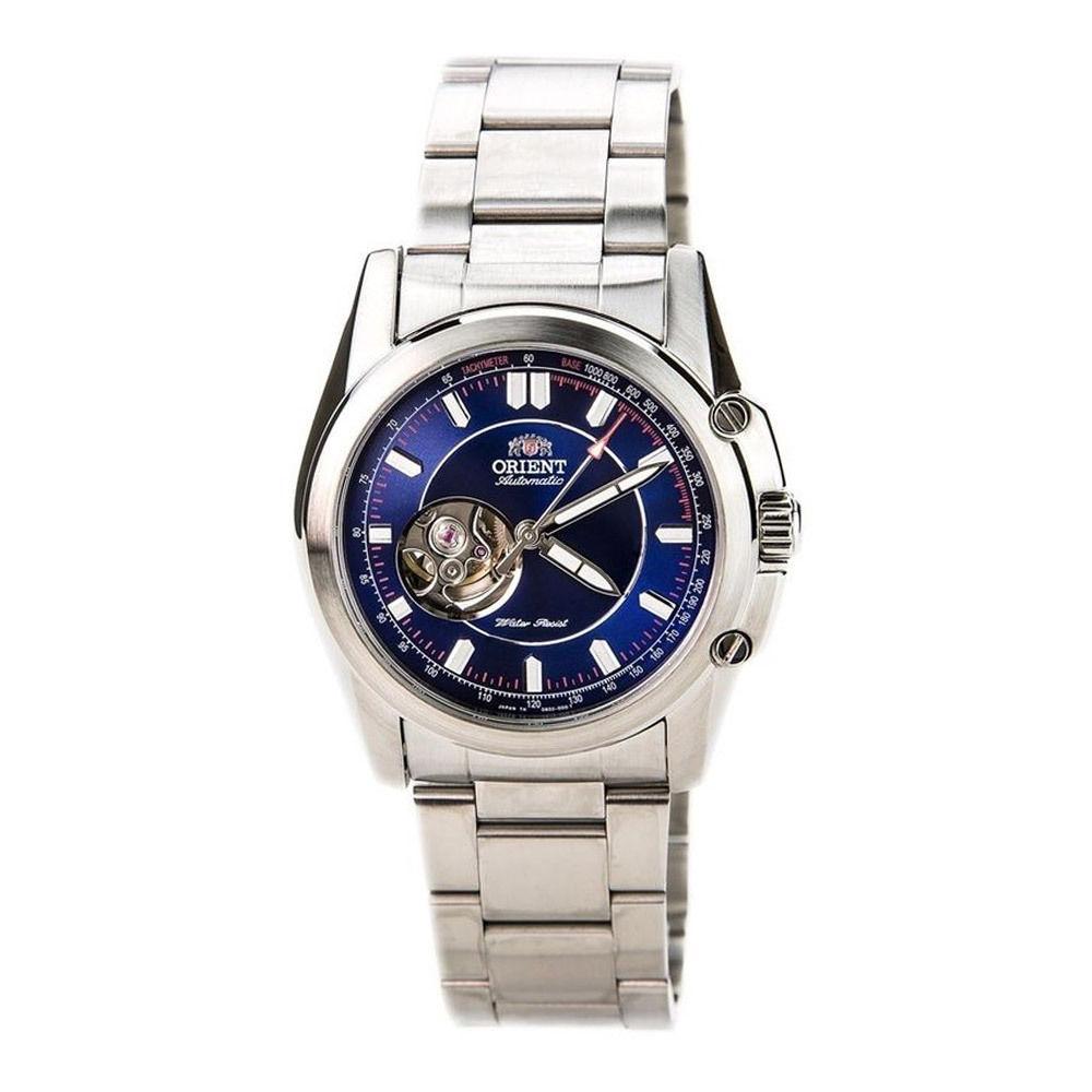 Orologio uomo Orient SPORTY SDB02004D0