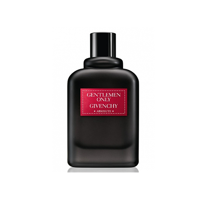 Givenchy  Gentlemen Only Absolute da uomo  Eau De Parfume 50ml