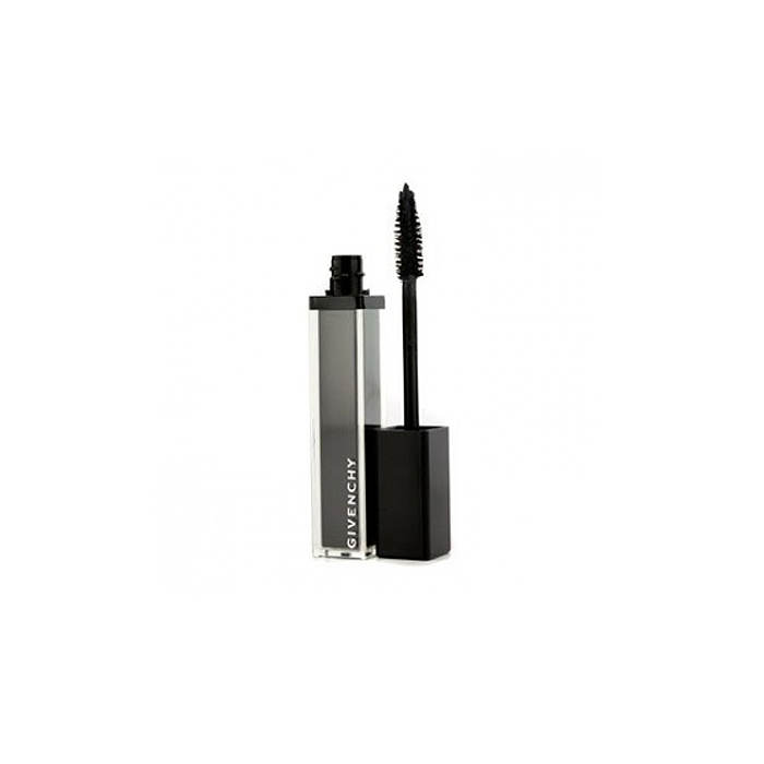Givenchy  Eye fly  mascara 01 fly in black
