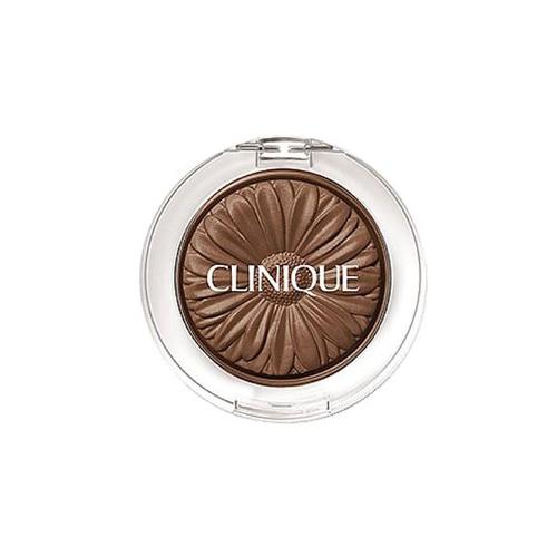 Clinique Lid pop ombretto 03 cocoa pop