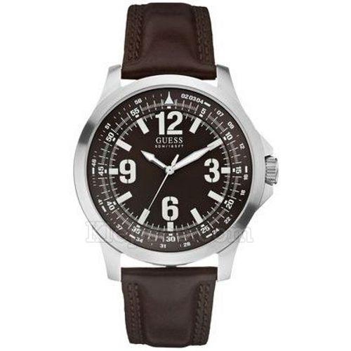 Orologio uomo Guess W65017G2