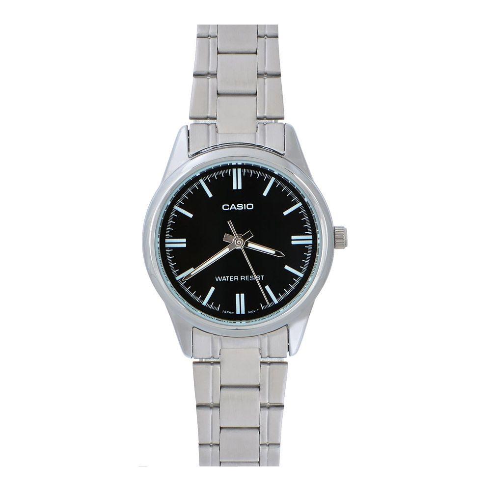 Orologio donna Casio LTPV005D1A