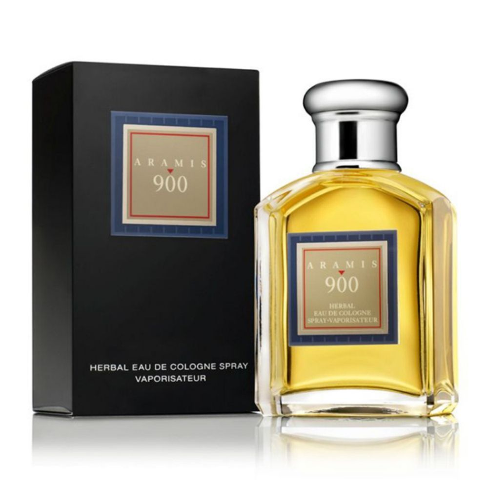 Aramis Aramis 900 Eau de Cologne 100ml Spray