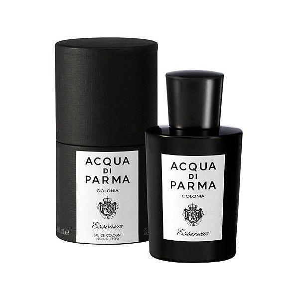 Acqua di Parma Colonia Essenza Eau de Cologne 50ml Spray