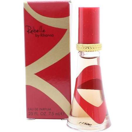 Rihanna Rebelle  Eau de Parfum 75ml Mini