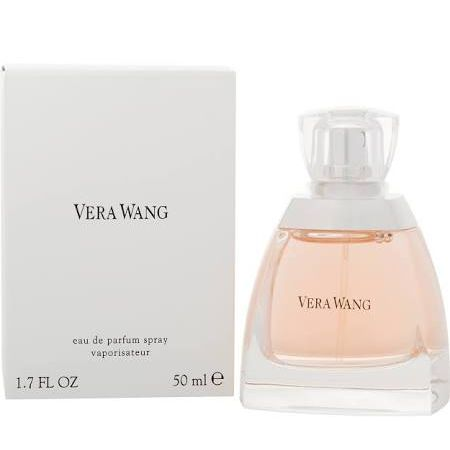 Vera Wang Woman Eau de Perfume Spray 100ml