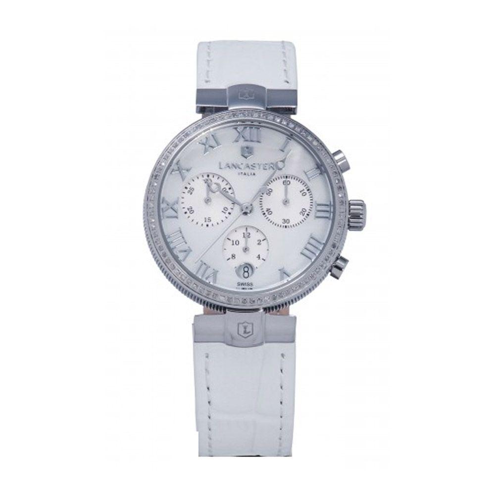 Orologio donna Lancaster OLA0676LSSBNBN
