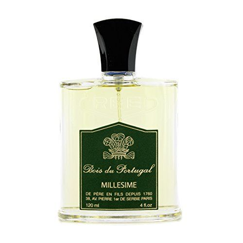 Creed Bois Du Portugal Eau De Parfum 120ml Spray