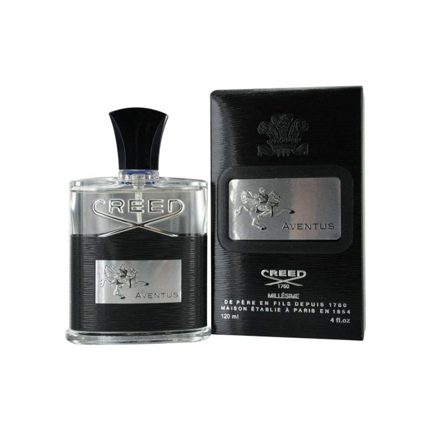 Creed Aventus Millesime Eau de Parfum 120ml Spray