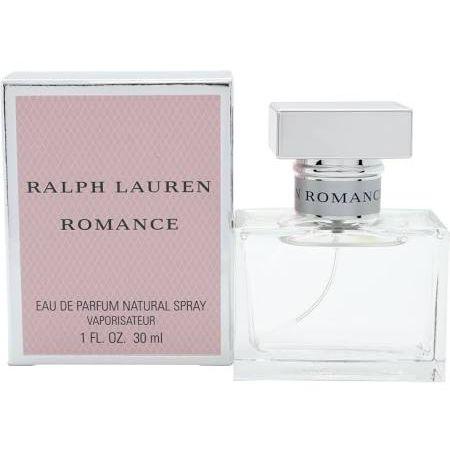 Ralph Lauren Romance Eau de Parfum 30ml Spray