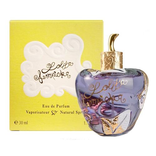 Lolita Lempicka Lolita Lempicka Eau de Parfum 30ml Spray