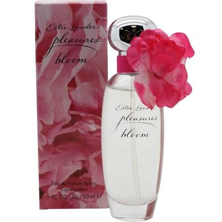 Estee Lauder Pleasures Bloom Eau de Parfum 30ml Spray