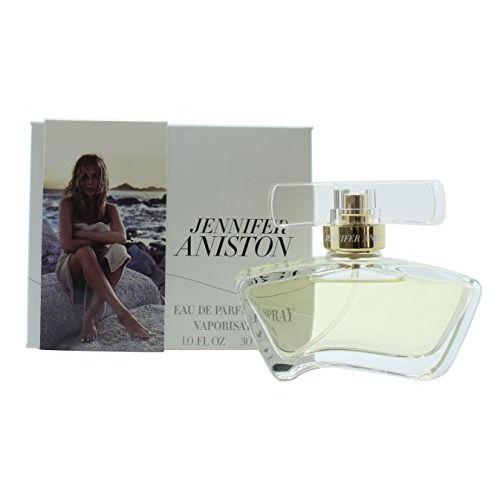 Jennifer Aniston Lolavie by Jennifer Aniston Eau de Parfum 30ml Spray
