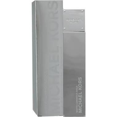 Michael Kors White Luminous Gold Eau de Parfum 100ml Spray