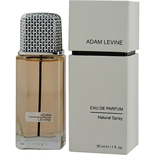 Adam Levine For Women Eau De Parfum 30ml Spray