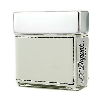 ST Dupont Passenger for Women Eau de Parfum 30ml Spray