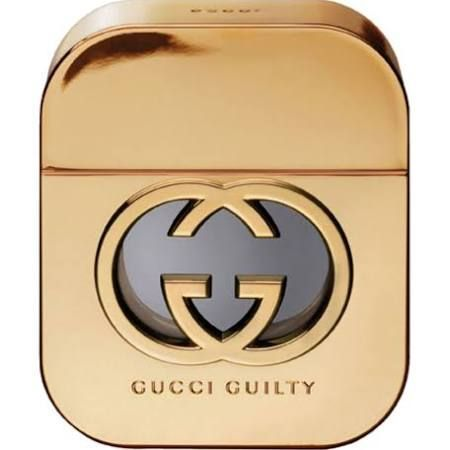 Gucci Gucci Guilty Intense Eau de Parfum 50ml Spray