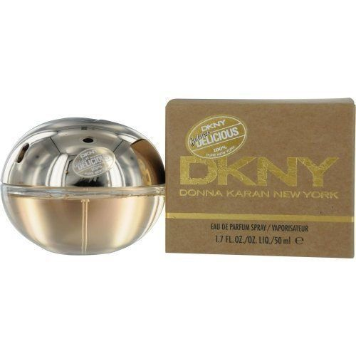 DKNY Golden Delicious Eau de Parfum 50ml Spray