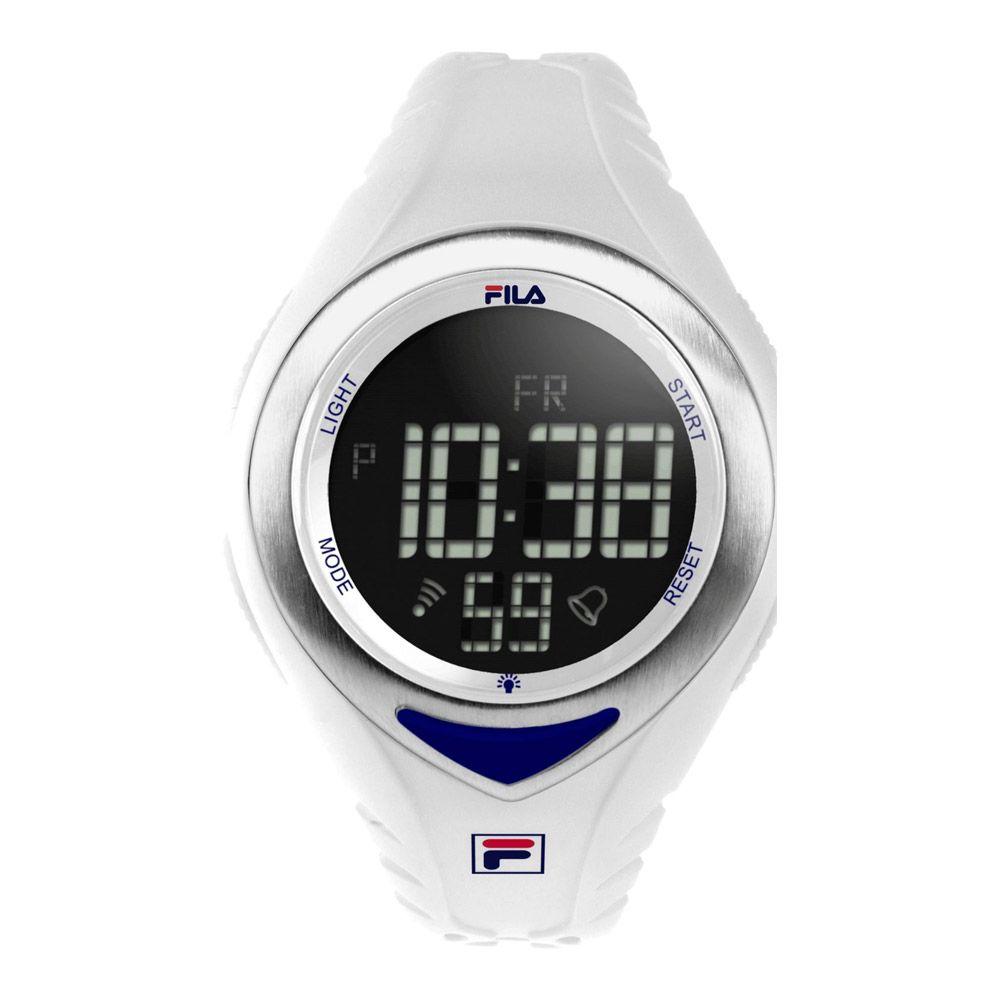 Orologio unisex Fila 38024002