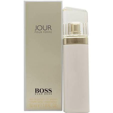 Hugo Boss Boss Jour Pour Femme Eau de Parfum 50ml Spray