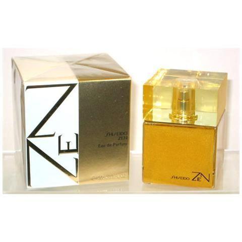 Shiseido Zen Eau de Parfum 30ml Spray