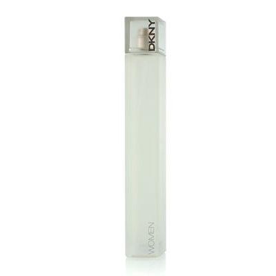 DKNY DKNY Energizing Eau de Parfum 50ml Spray