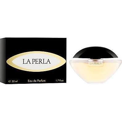 La Perla La Perla Eau de Parfum 50ml Spray