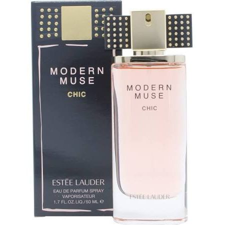 Estee Lauder Modern Muse Chic Eau de Parfum 50ml Spray