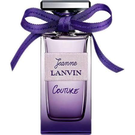 Lanvin paris jeanne couture eau de parfum 30 ML