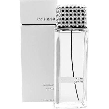Adam Levine For Women Eau De Parfum 100ml Spray