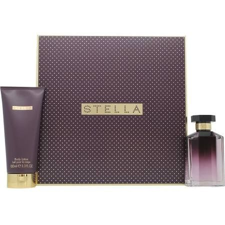 Stella McCartney Stella Confezione Regalo 50ml EDP  100ml Lozione Corpo