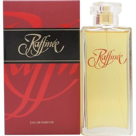 Dana Raffinee Eau de Parfum 100ml Spray