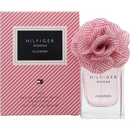 Tommy Hilfiger Flower Rose Eau de Parfum 30ml Spray