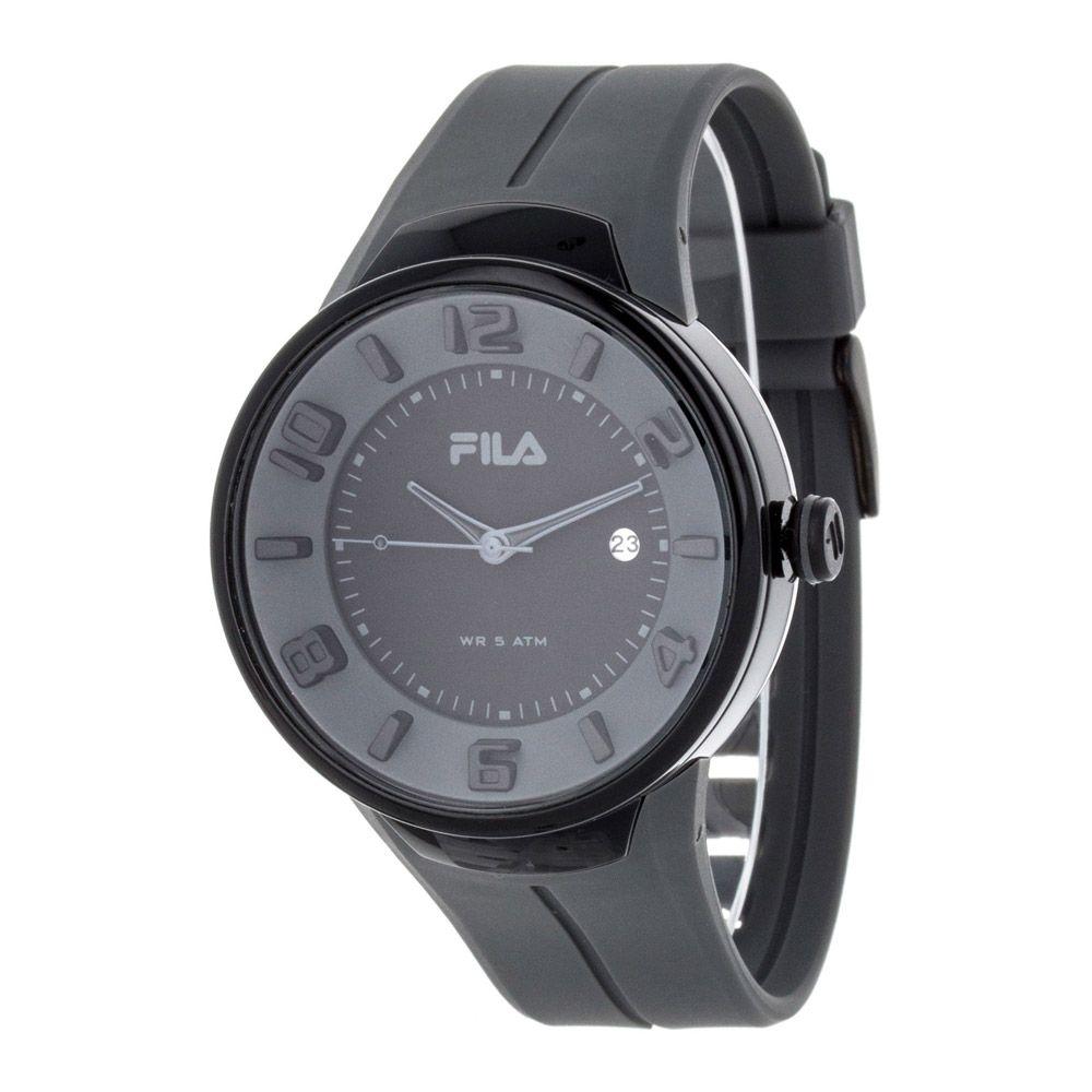 Orologio uomo Fila 38030005