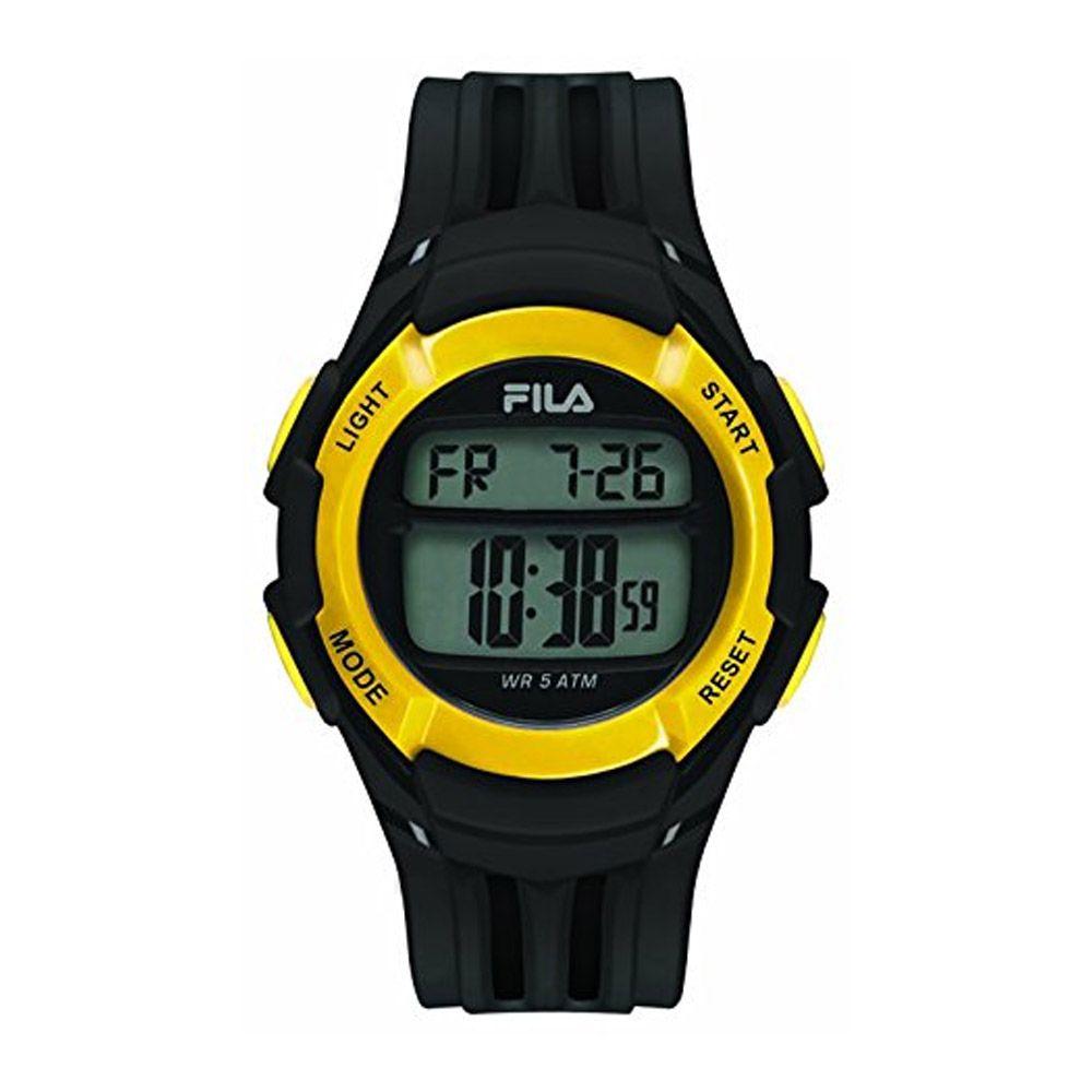 Orologio unisex Fila 38048103
