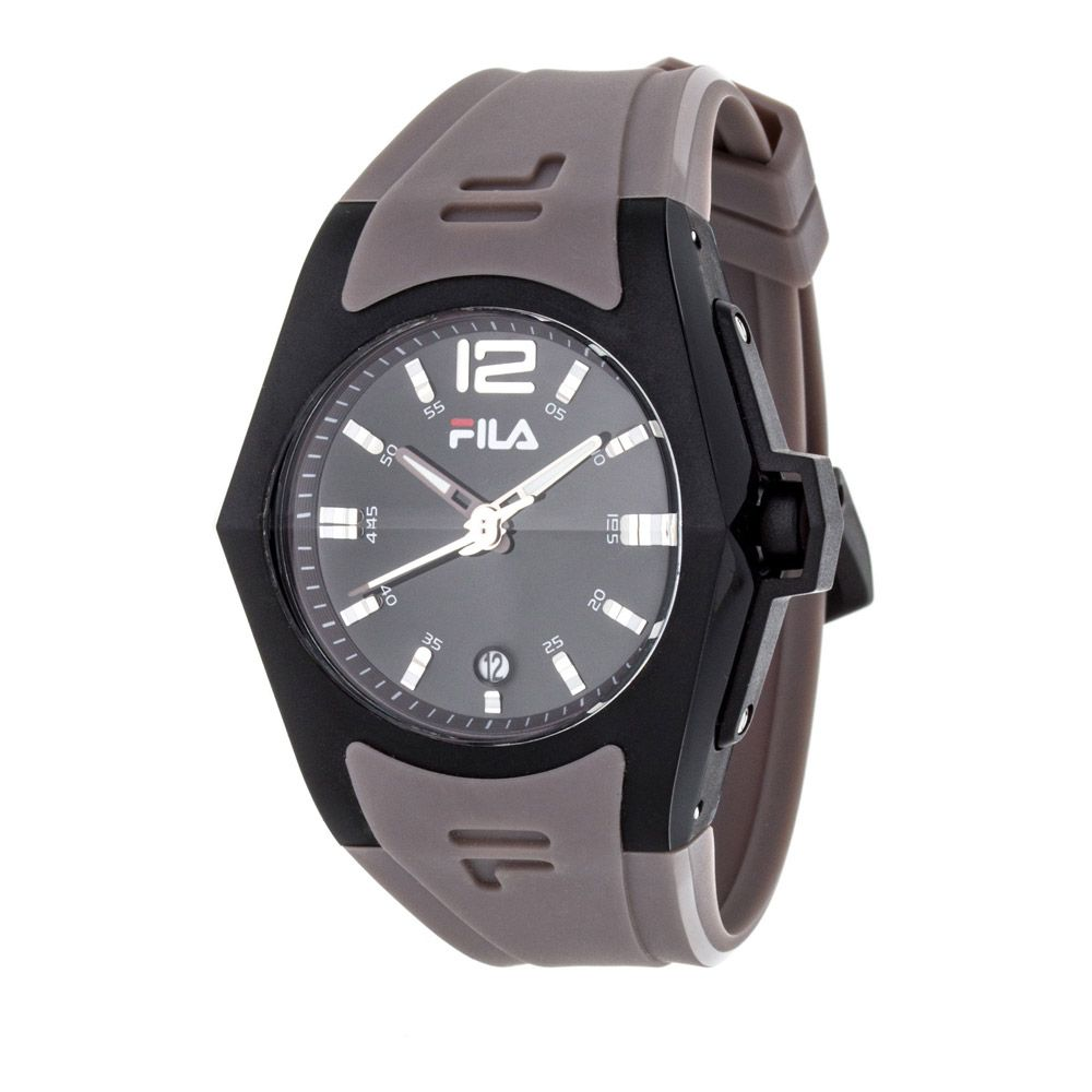 Orologio unisex Fila 38049002
