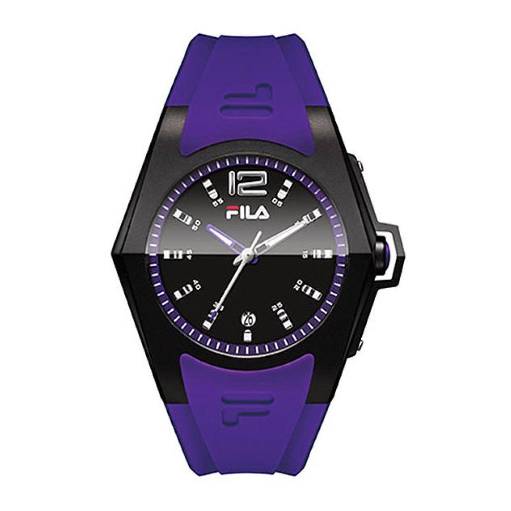 Orologio unisex Fila 38049005