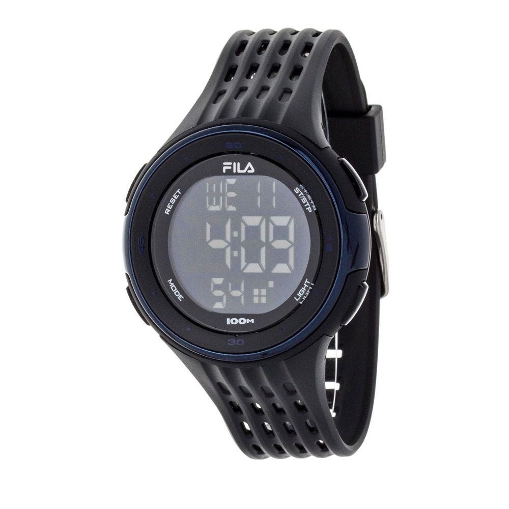 Orologio unisex Fila 38093003