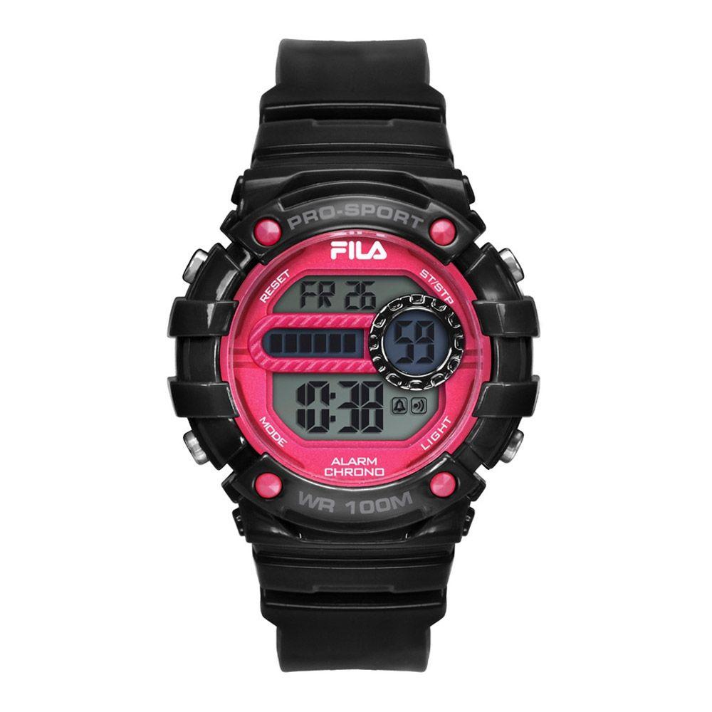 Orologio donna Fila 38099001