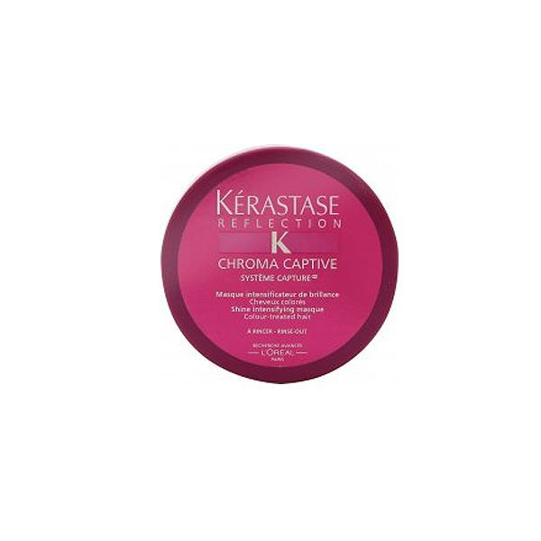 Kerastase Reflection Chroma Riche Maschera 75ml