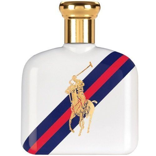 Ralph Lauren Polo Blue Sport Eau de Toilette 125ml Spray