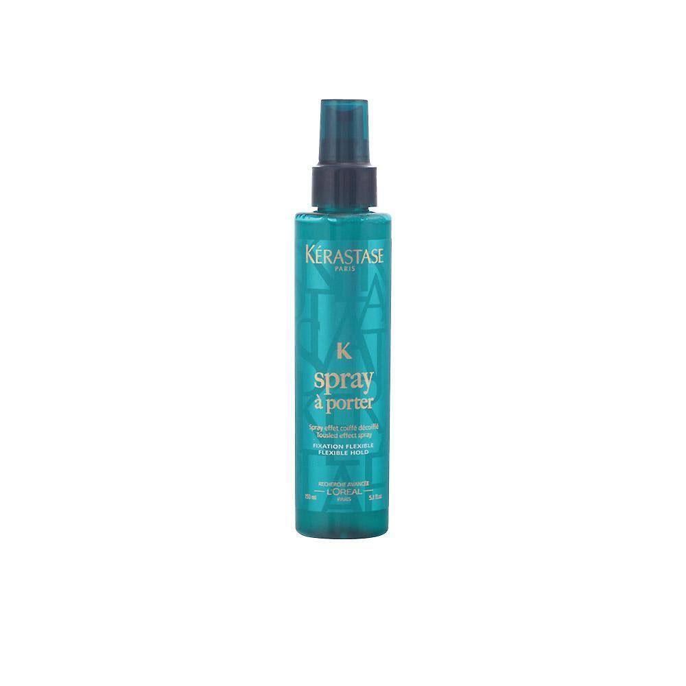 Kerastase Spray a Porter Tousled Effect Spray 150ml  Tenuta Flessibile