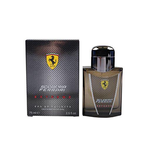 Ferrari Scuderia Extreme Eau de Toilette 75ml Spray