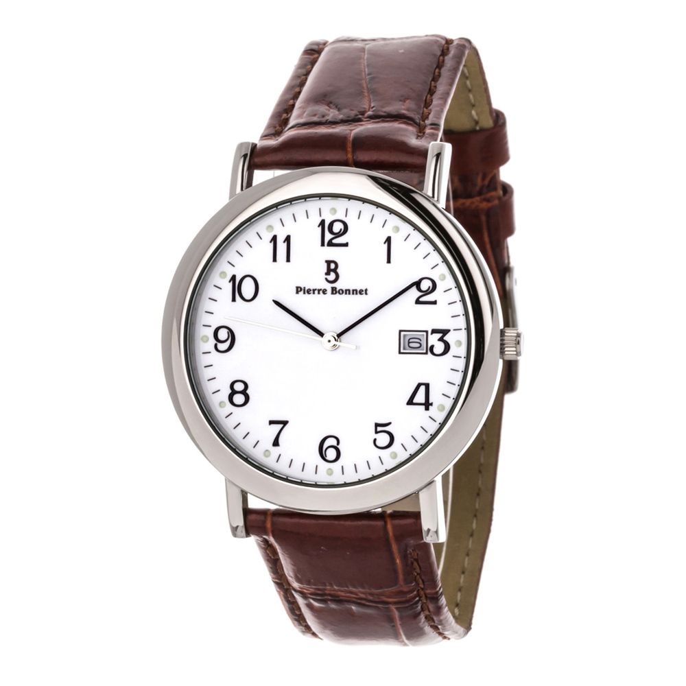 Orologio uomo Pierre Bonnet 4257B